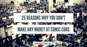 theblerdgurl_25 reasons you don't make money