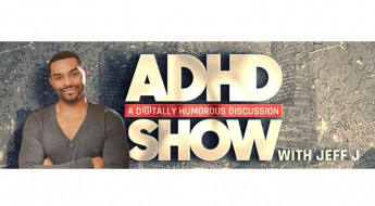 adhd_theblerdgurl_podcast