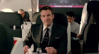 Batman-V-Superman_Turkish-Airlines_theblerdgurl