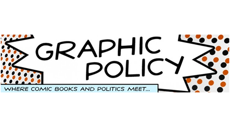graphics policy_theblerdgurl_podcast_radio