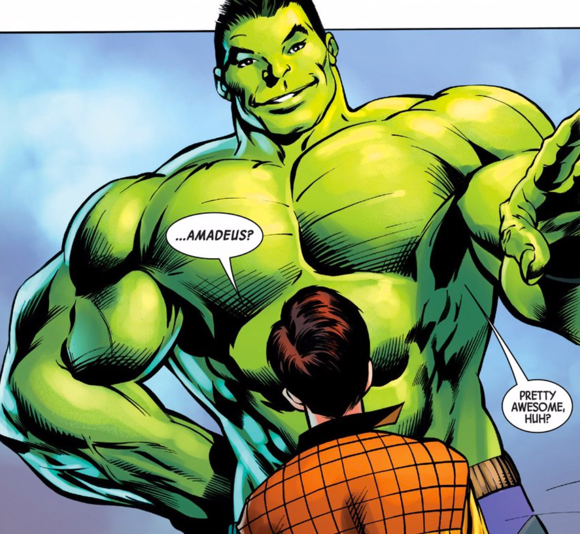 theblerdgurl_Totoally-awesome-hulk-7-insert2.jpg