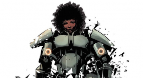 Riri, Rhodey and Re-Skinning: How Marvel is Misunderstanding Diversity