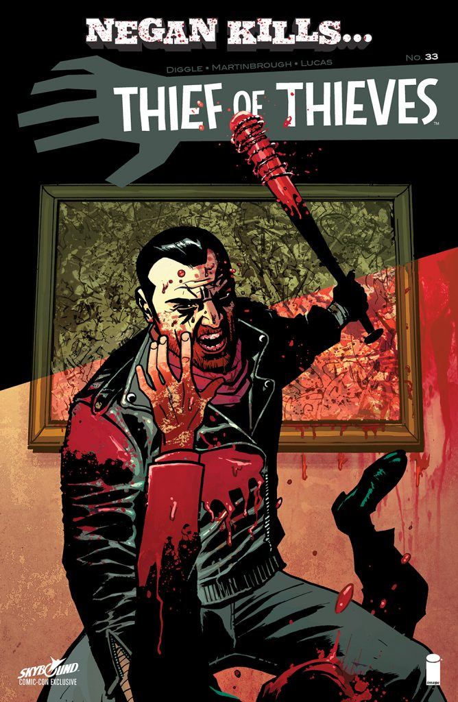 martinbrough_tot_negan_theblerdgurl