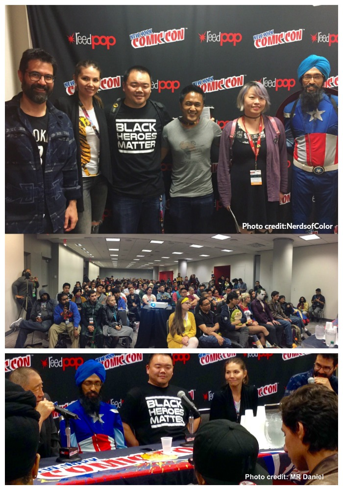 Super Asian America_nycc_diversity_theblerdgurl