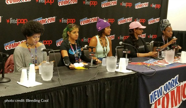 women_in_comics_nycc_diversity