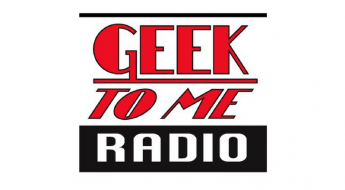 geek to me radio, theblerdgurl
