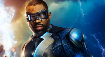 theblerdgurl, black lightning, cress williams