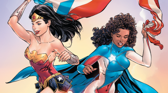 Ricanstruction_header_theblerdgurl