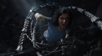 alita battle angel, theblergurl, sdcc, james cameron, robert rodriguez