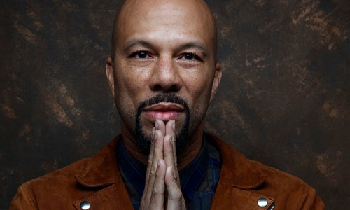 common, nycc2018, theblerdgurl, syfywire