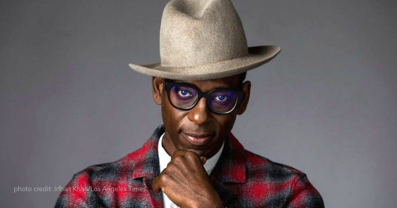 orlando jones_theblerdgurl_podcast_hdr2