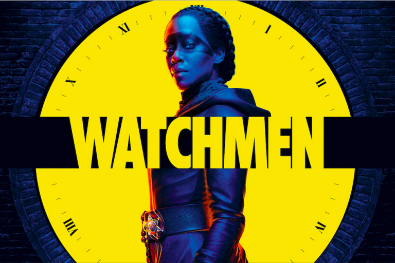 watchmen_hbo_reginaking_theblerdgurl