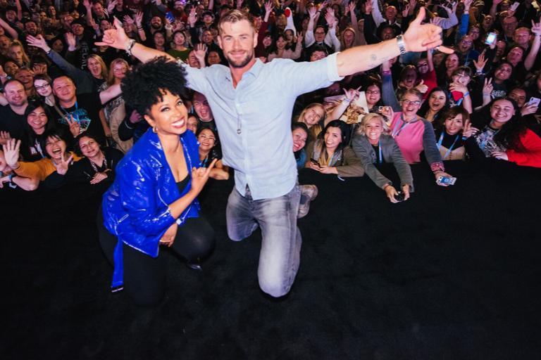 Chris_Hemsworth_theblerdgurl_ACE_Comic_Con
