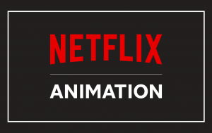 netflix emergin talent animation program, theblerdgurl