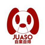 Juaso Graphics