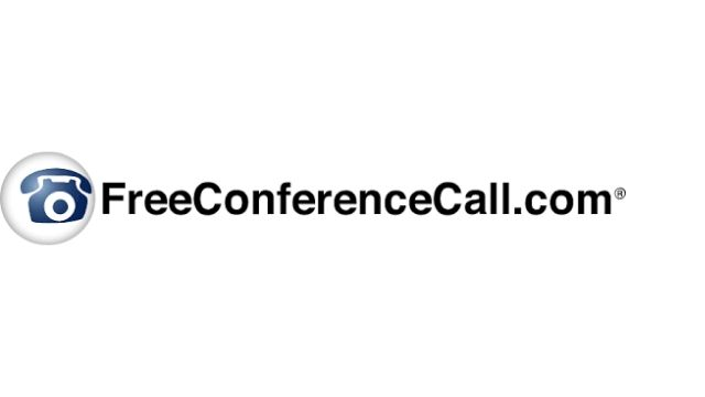 freeconferencecall, theblerdgurl