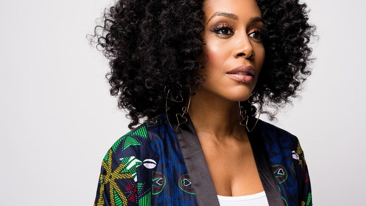 Simone Missick_theblerduglr podcast