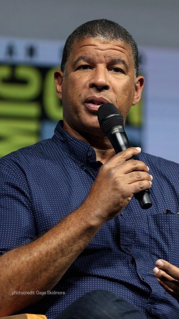 Peter Ramsey, theblerdgurl, spider-man into the Spiderverse