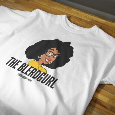 Blerdgurl_tshirts