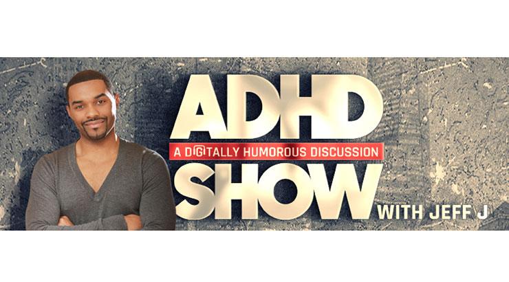 adhd_theblerdgurl_podcast