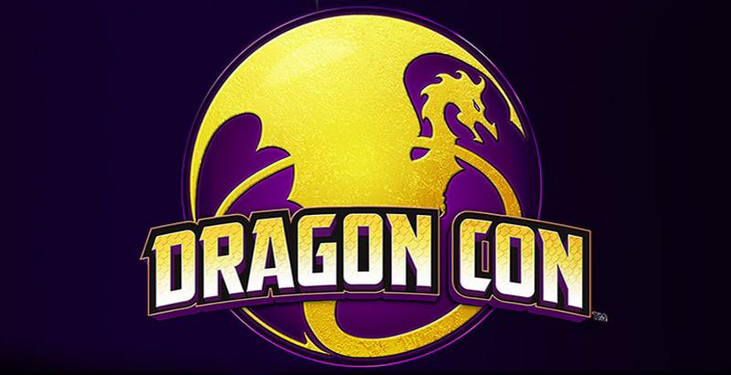 theblerdgurl, dragoncon