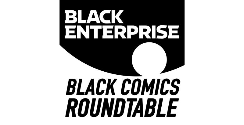 black-enterprise-roudtable-theblerdgurl_header