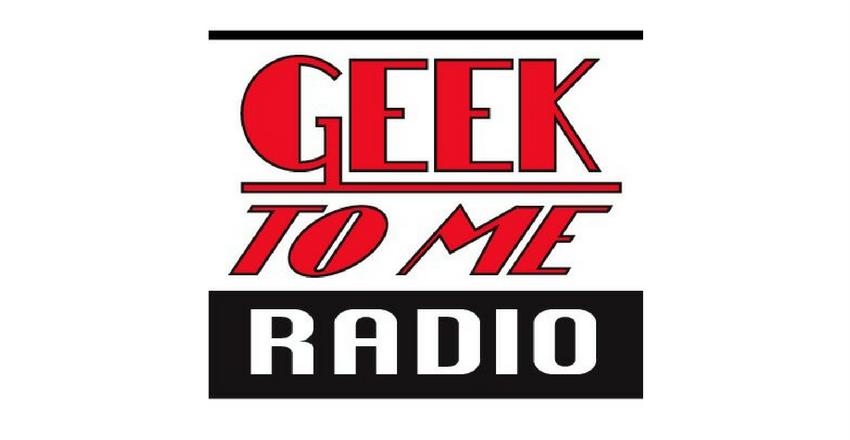 geek to me radio, theblerdgurl
