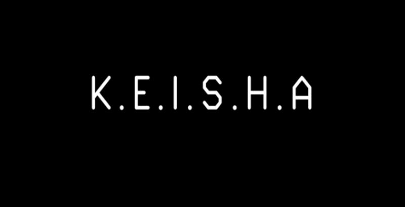 keisha_theblerdgurl_header