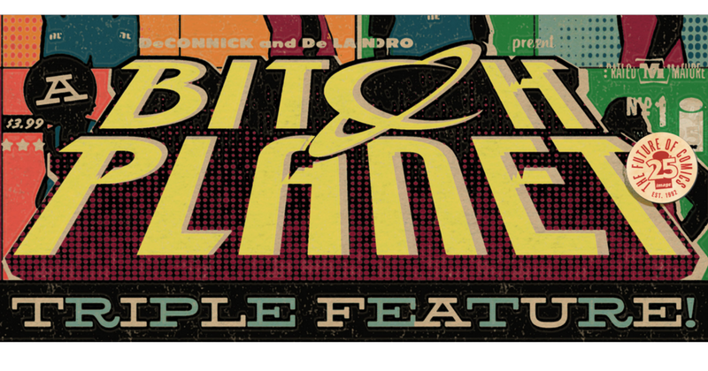bithc planet, theblerdgurl, comics