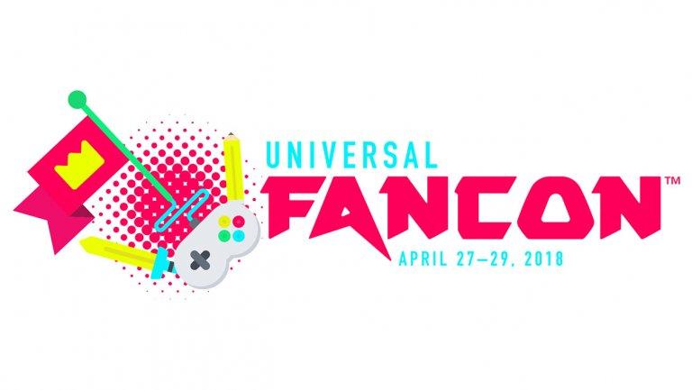 universal fancon