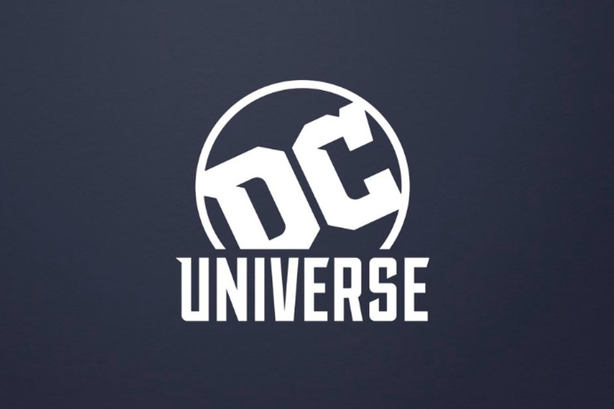 DC Universe header_theblerdgurl