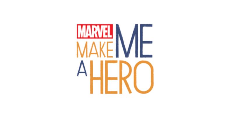 theblerdgurl, marvel make me a hero, wakanda