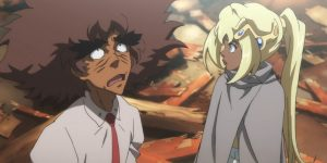 cannon busters, header, theblerdgurl,