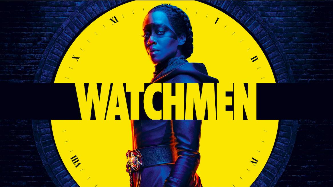 watchmen_hbo_reginaking_theblerdgurl