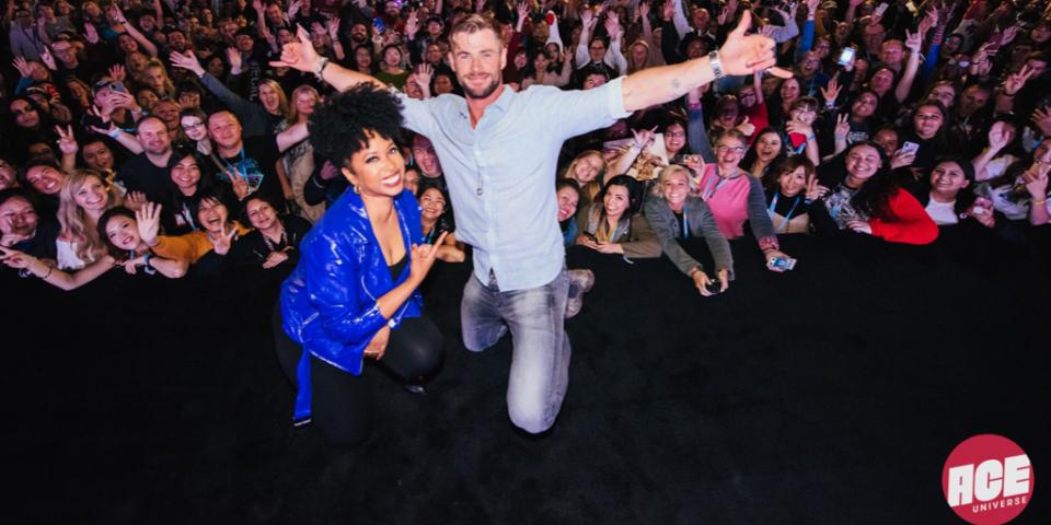 Chris_Hemsworth_theblerdgurl_ACE_Comic_Con