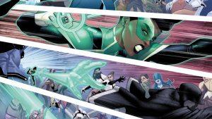 Far Sector_DC Comics_Young Animal_theblerdgurl_NK_Jemisin
