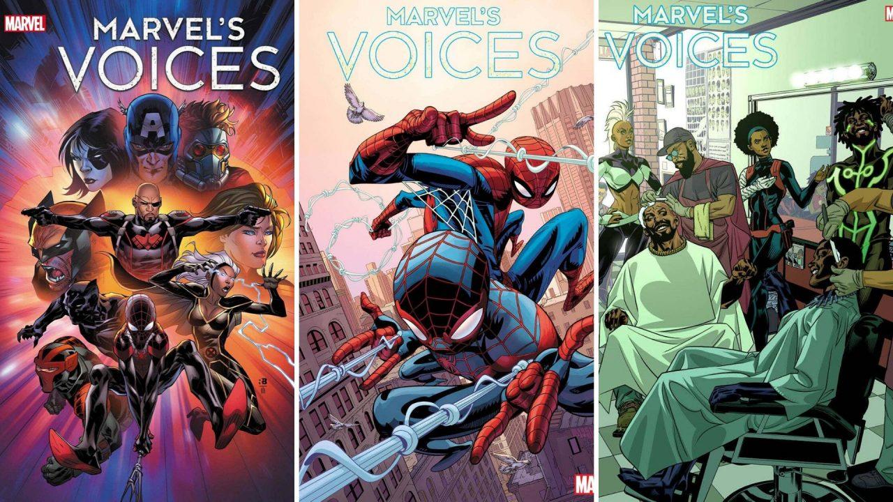 marvels voices_theblerdgurl_comics