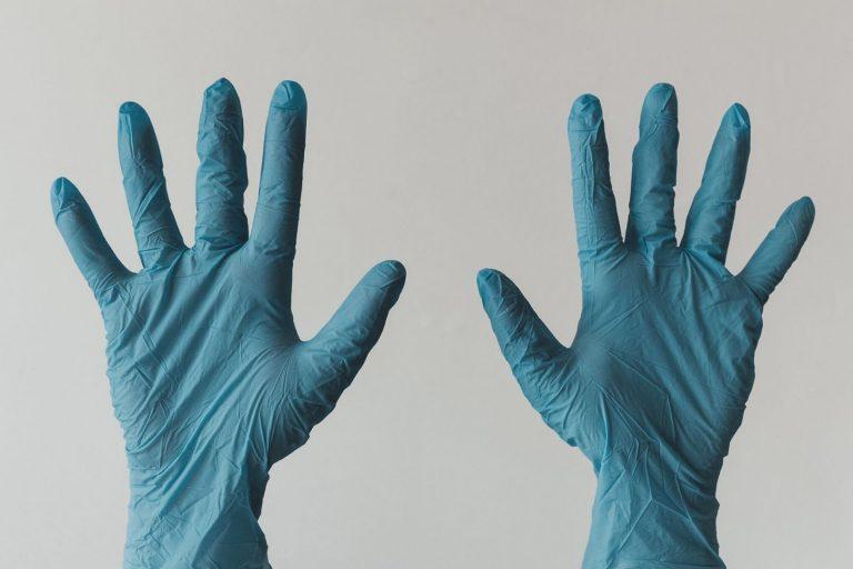 theblerdgurl practical pandemic guide