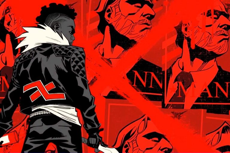kwanza_osajyefo_comics, white_black