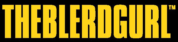 theblerdgurl